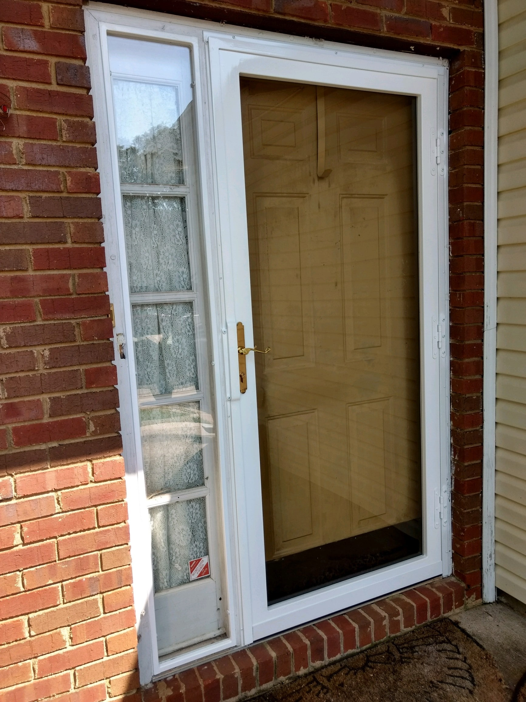 Clearview : clearview doors - pezcame.com